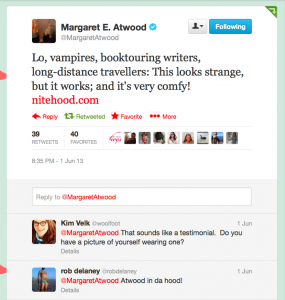 Margaret-Atwood-nite-hood-review