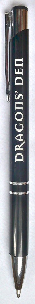 Dragons Den Pen2