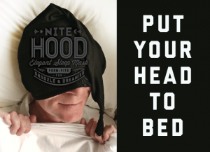 Sleep-Mask-Put-your-head-to-Bed_2