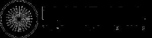Mandala-Logo-Black-2-Smaller